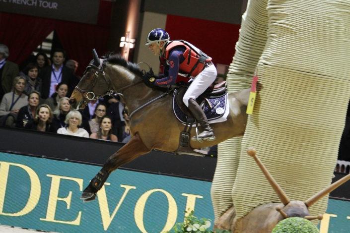 Sports équestres - Mélissa Mula Photographe